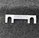 迷你汽車插栓保險絲,保險絲座品種繁多,螺栓保險絲