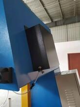 高速立式带锯床厂家批发天津高速立式带锯床报价单图片