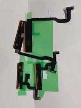 电池背胶大量收购手机指纹按键哪有回收图片