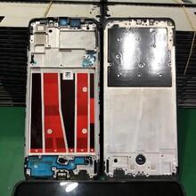 扬州液晶屏大量收购手机指纹按键哪有回收图片