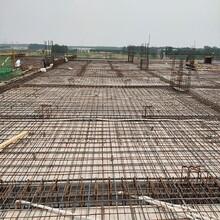 德納免支模板,安徽生產德納免拆模板生產廠家圖片
