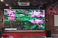梧州萬秀區會議室P2.5LED大屏幕量大從優,安裝LED顯示屏