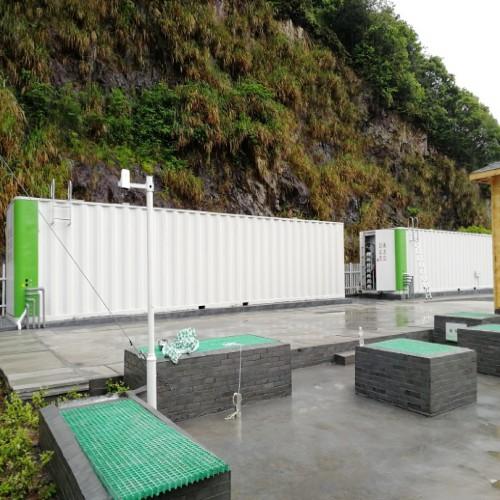 精致酿酒厂污水处理设备,酒糟厂污水处理设备