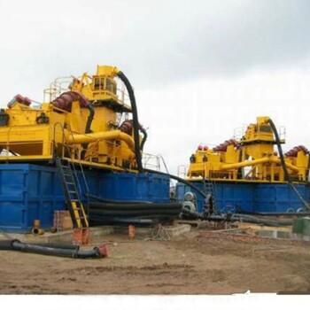 石景山頂管泥漿泵凈化回收泥水分離機,泥漿壓濾機