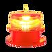 溫州中光強航空障礙燈,A型高光強航空障礙燈