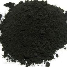 黄石废钯碳信誉保障图片