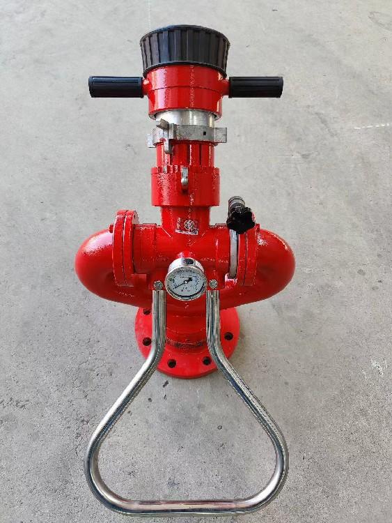 霍邱移动式干粉灭火装置批发价格