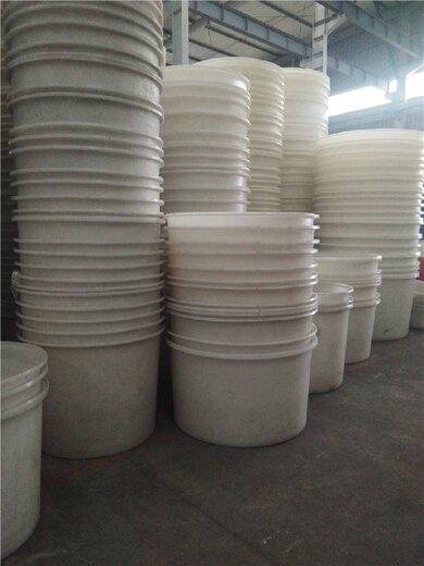 長壽牢固食品圓桶量大從優,食品廠桶