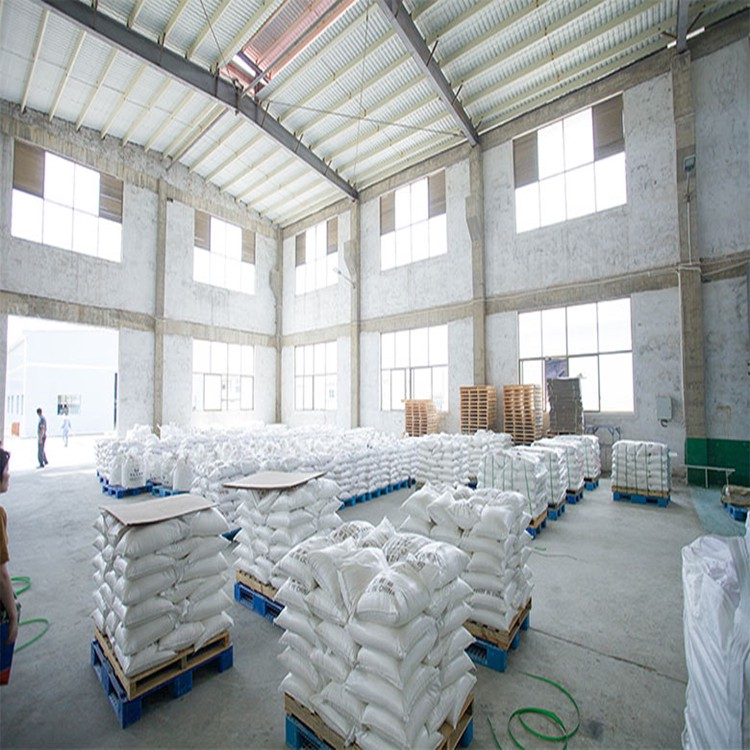 添香温轮胶.威兰胶.韦兰胶.,北京密云制造文莱胶质量可靠
