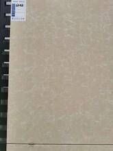 東??h?;u拋光磚地板磚工程瓷磚廠家直銷工程瓷磚,通體大理石瓷磚圖片