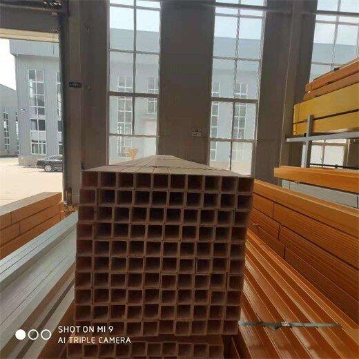 津南定制玻璃鋼型材方管批發代理,玻璃鋼方管