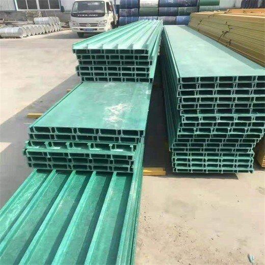 建立模壓板,寶坻環保smc復合蓋板廠家