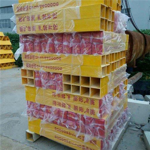 浙江定制玻璃鋼標志樁總代,玻璃鋼警示樁