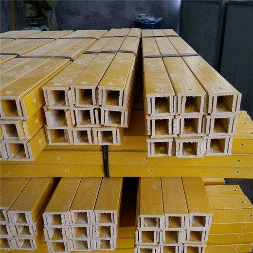 建立玻璃鋼警示樁,江蘇定做玻璃鋼標志樁總代