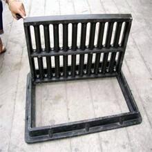 江蘇訂制玻璃鋼復合蓋板總代直銷圖片