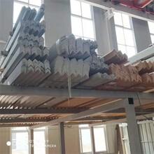 建立玻璃鋼拉擠型材,陽泉供應玻璃鋼型材方管總代直銷圖片