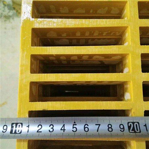 滄州定做玻璃鋼地溝蓋板款式,玻璃鋼排水溝蓋板