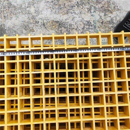 建立玻璃鋼網格板,石家莊堅實玻璃鋼地溝蓋板價格實惠