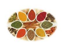 大連食品添加劑報關簡單便利