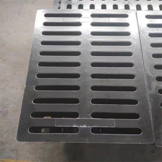 滁州玻璃鋼排水溝蓋板操作簡單,玻璃鋼地溝蓋板