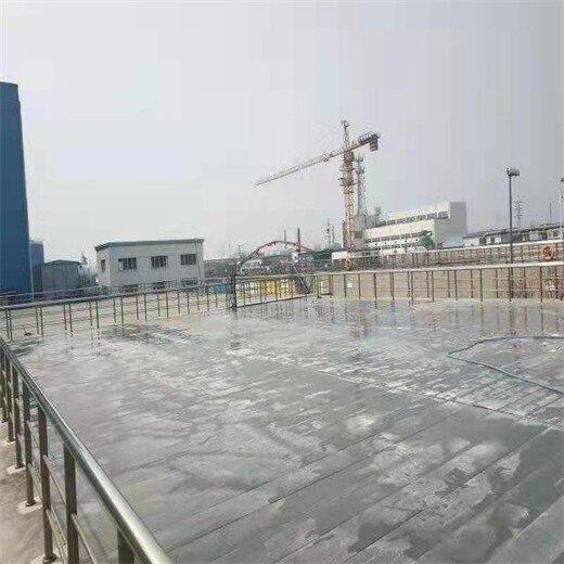 寧河制造玻璃鋼復合蓋板服務,玻璃鋼排水溝蓋板