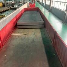 華龍區供應Q355D熱軋卷板,Q355D鋼卷圖片