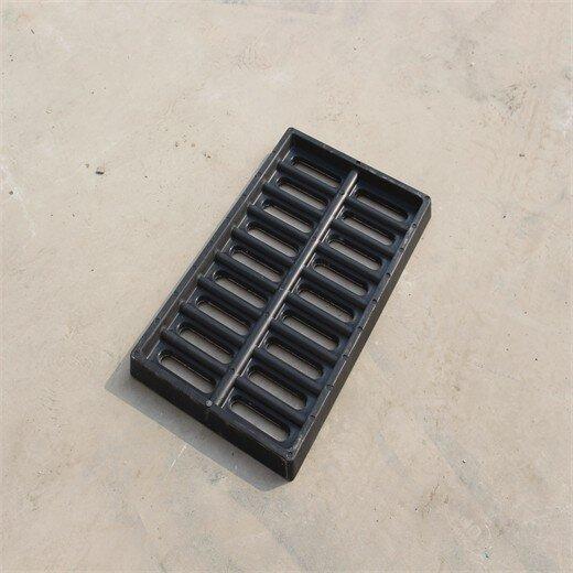 延慶玻璃鋼排水溝蓋板量大從優,玻璃鋼地溝蓋板