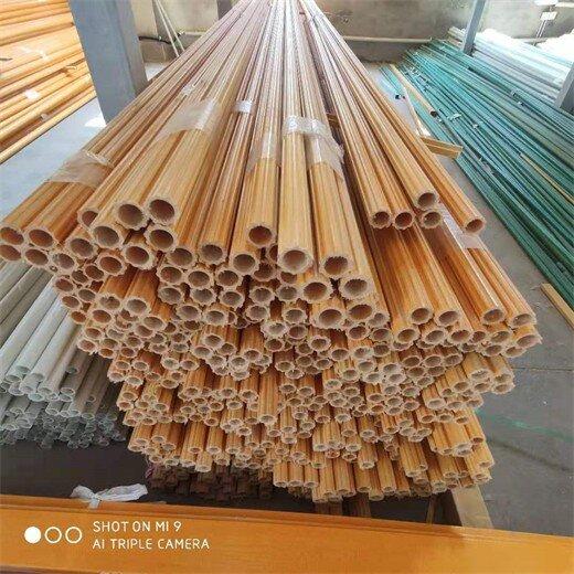建立玻璃鋼拉擠方管,呂梁生產玻璃鋼型材方管量大從優
