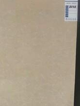 雨山區凱羅蒂婭陶瓷瓷磚生產廠家直銷圖片