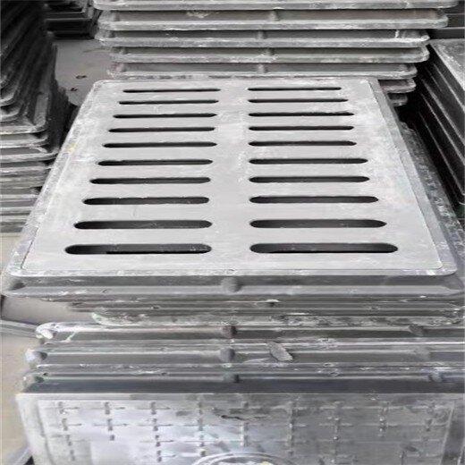 南陽新款玻璃鋼排水溝蓋板規格,玻璃鋼溝蓋板