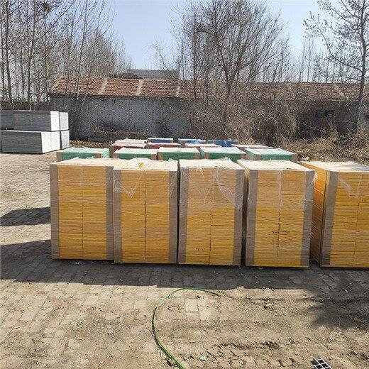 建立玻璃鋼格柵蓋板,天津河西玻璃鋼格柵質量可靠