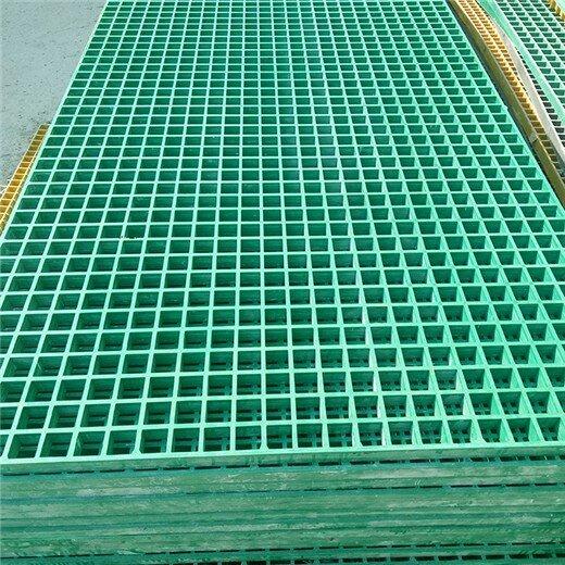 天津南開玻璃鋼格柵,玻璃鋼地溝蓋板
