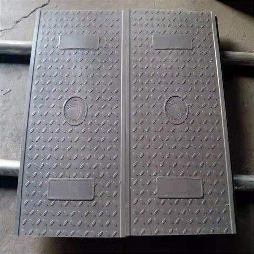 建立漏水板,承德定做smc復合蓋板總代