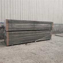 建立玻璃鋼網格板,唐山制造玻璃鋼地溝蓋板總代直銷圖片