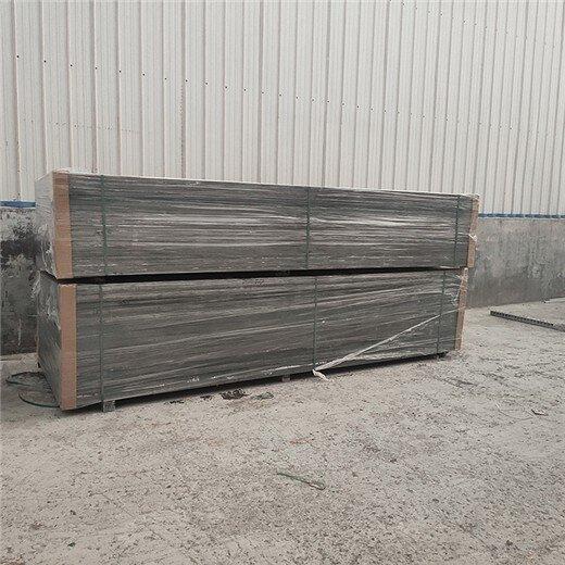 邢臺環保玻璃鋼地溝蓋板批發代理