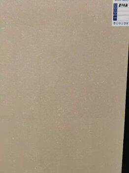 武義縣?;u拋光磚地板磚工程瓷磚工廠,工程瓷磚地板內墻瓷磚