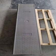 建立漏水板,普陀供應smc復合蓋板批發代理圖片