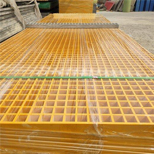 天津河北生產玻璃鋼格柵廠家,玻璃鋼地溝蓋板