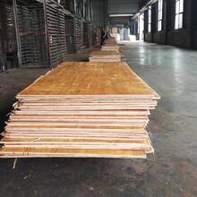 淮北处置优游平台注册官方主管网站建模板酚胶板零售代办署理图片