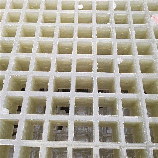 天津紅橋供應玻璃鋼格柵服務周到,玻璃鋼格柵蓋板