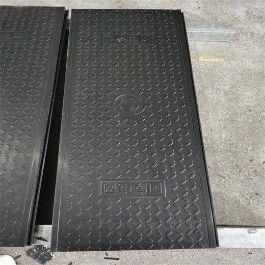 建立玻璃鋼蓋板,靜海定制玻璃鋼SMC復合蓋板總代