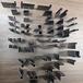 福建不銹鋼剪折刨性能可靠,裝飾收邊條