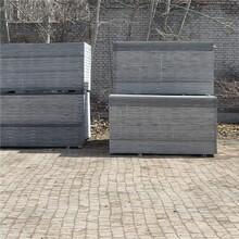 建立玻璃鋼格柵蓋板,天津塘沽銷售玻璃鋼格柵廠家直銷圖片