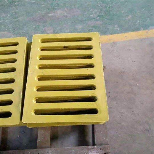 株洲玻璃鋼排水溝蓋板服務至上,玻璃鋼溝蓋板