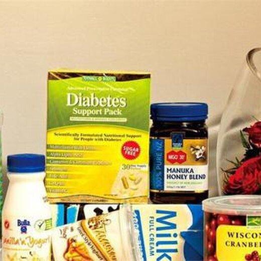 寧波食品添加劑報關簡單便利
