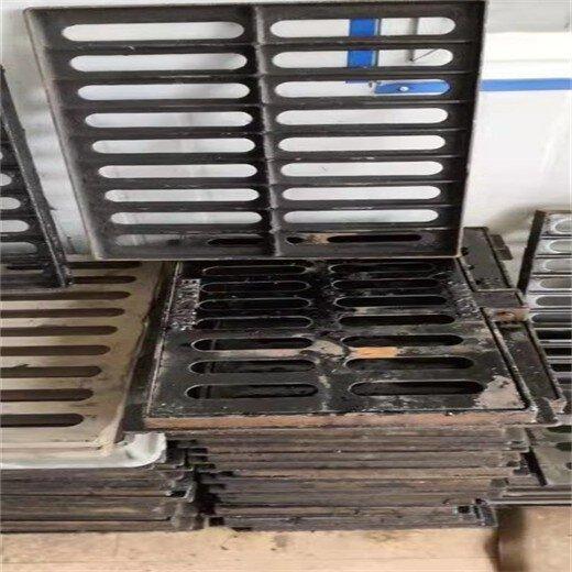 吉林環保玻璃鋼復合蓋板服務,模壓蓋板