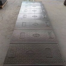 荊門新款玻璃鋼排水溝蓋板廠家直銷,玻璃鋼溝蓋板圖片