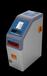 安徽亳州智能公交投幣機,智能票務管理機