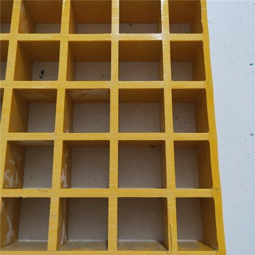 建立玻璃鋼排水溝蓋板,石家莊可靠玻璃鋼地溝蓋板品質優良