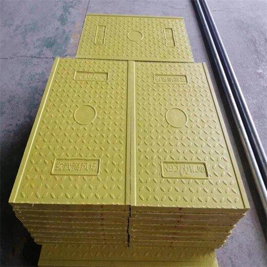 建立玻璃鋼復合蓋板,廊坊環保玻璃鋼SMC復合蓋板量大從優